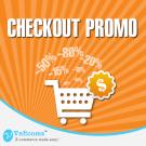Checkout Promo