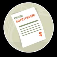 Custom Order Number Pro - Magento2