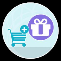 Free Gift - Magento2