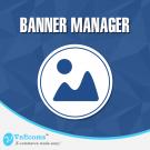 Banner Manager