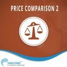 Price Comparison 2