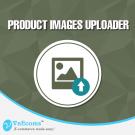 Product Images Uploader
