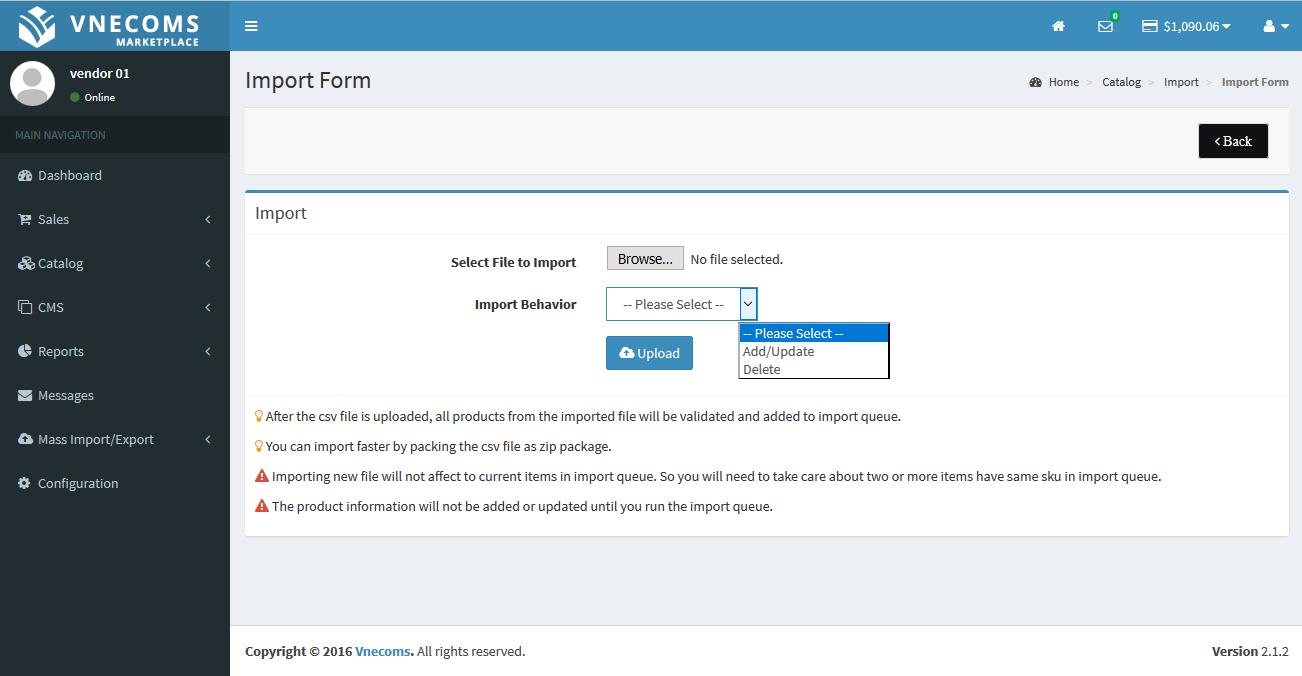 magento 2.0 user guide pdf