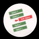 Magento2 - Vendor Attribute Options