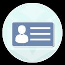 Magento2 - Vendor Membership