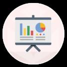 Magento2 - Vendor Reports