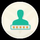 Magento2 - Vendor Reviews