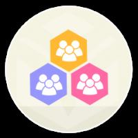 Magento2 - Advanced Group