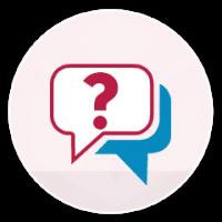 Magento2 - Vendor Advanced FAQ