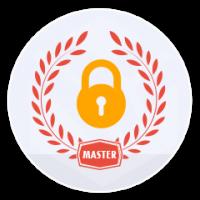 Magento2 - Master Password