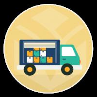 Magento2 - Vendor USPS Shipping
