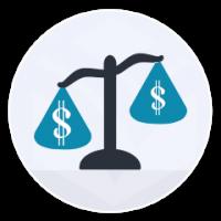Magento2 - Price Comparison