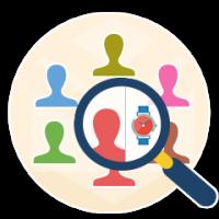 Magento2 - Search by Vendor