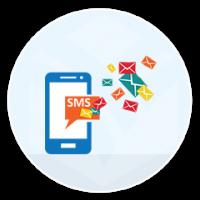 Magento2 - Vendor SMS Notification