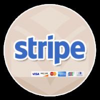Magento2 - Stripe Payment Gateway