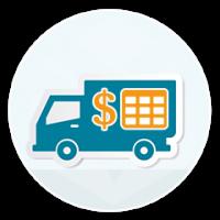 Magento2 - Vendor Table Rates Shipping
