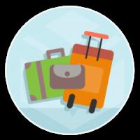Magento2 - Vendor Vacation