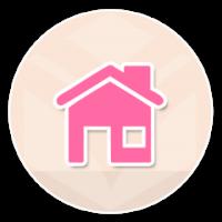 Magento2 - Vendor Home Page