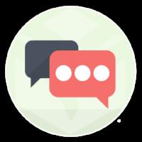 Magento2 - Vendor Message