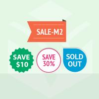 Magento2 - Vendor Coupon