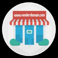 Magento2 - Vendor Domain